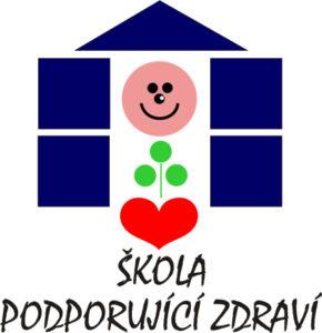 http://www.szu.cz/program-skola-podporujici-zdravi